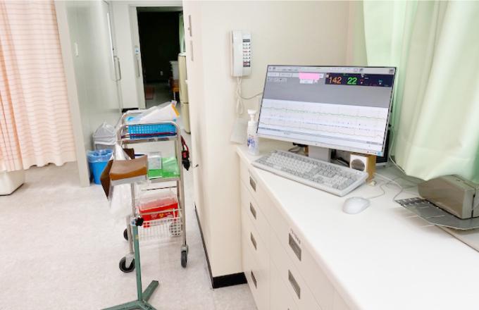 patient-obstetrics-manage01_1