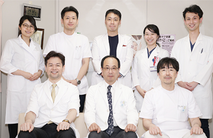 patient-obstetrics-manage02_2