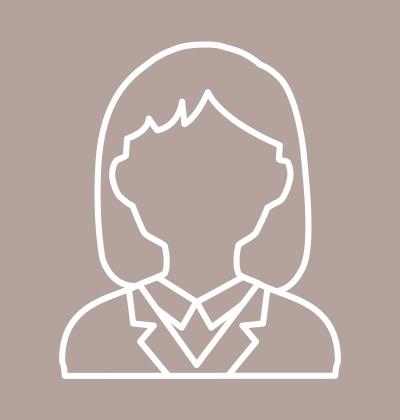 region-staff-female