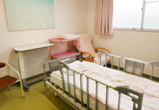 patient-hospitalization01
