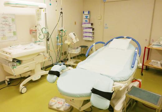 patient-hospitalization02
