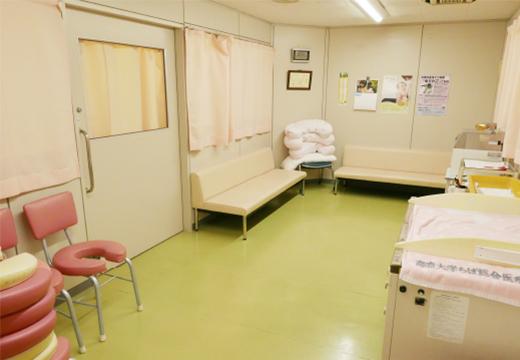 patient-hospitalization04