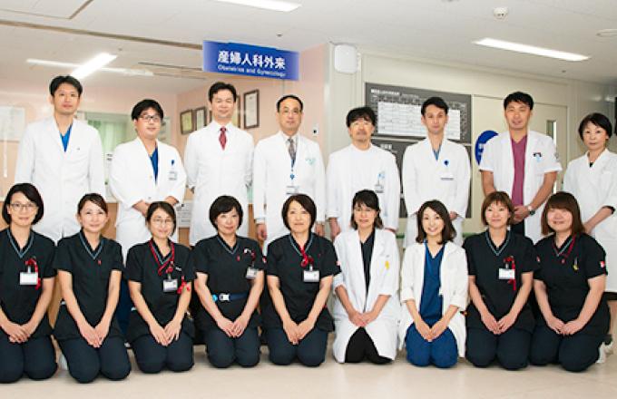 patient-index01